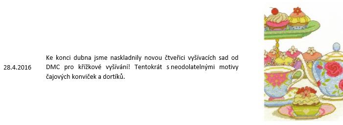 Novinka 6