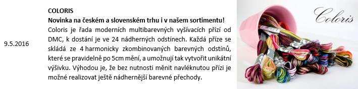 Novinka 7