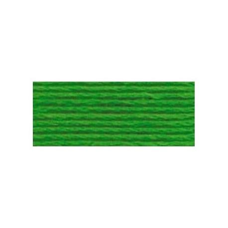 Art.117 odstín 702