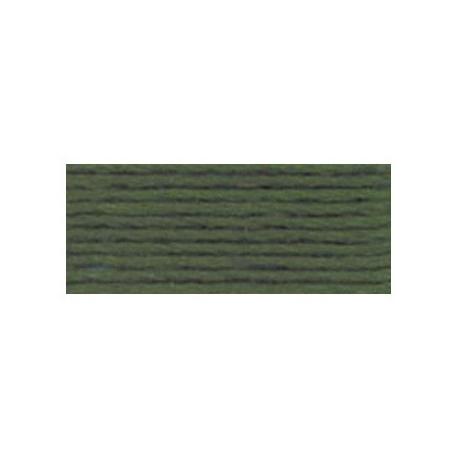 Art.117 odstín 935
