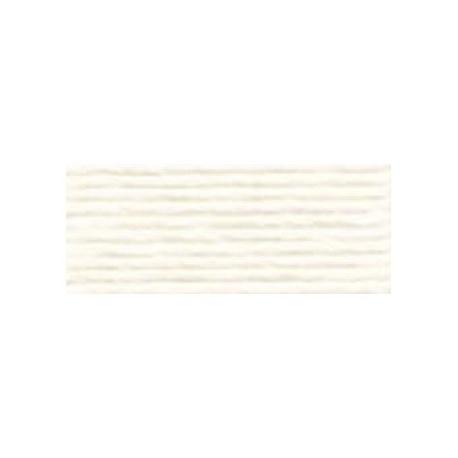 Art.117 odstín B5200