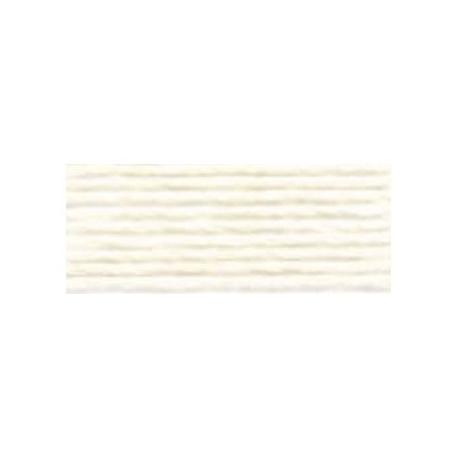Art.117 odstín BLANC