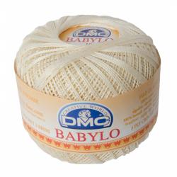 Babylo 100g B5200 Bílá