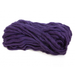 Quick Knit 601