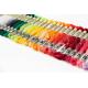 *Zvýhodněná sada všech barev DMC Etoile