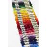 *Zvýhodněná sada všech 35 barev DMC Etoile